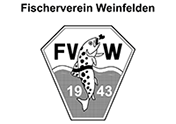 fischereiverein weinfelden